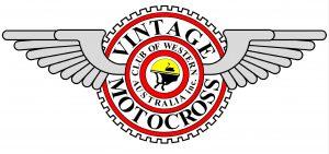 VMXWA Logo